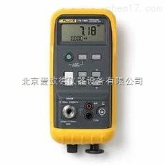 AODG-Fluke 718 压力测量仪  压力校准器  压力检测仪 压力测试仪