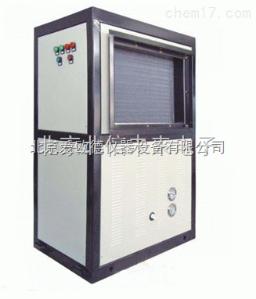 AODG-R10A-31 耐温风循环机   循环热风机  温度控制循环热风机