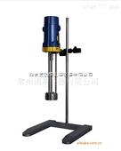 AODG-A500-90G 剪切乳化机 高速分散剪切乳化机 科研机构乳化机