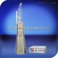AODG-Z802 建筑材料燃烧性能试验炉 建材不燃性试验炉