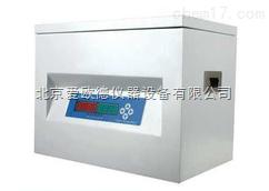 AODG- Scientz-05 芯片恒温杂交仪 实验室微量样品芯片恒温杂交仪 生物芯片杂交仪