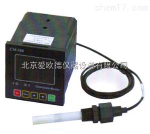 AODL- CM-508 线电导率仪自动在线电导率仪