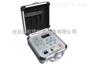 AODD-ET2671 绝缘材料电阻值测量仪 数字兆欧表 电器设备绝缘电阻测量仪