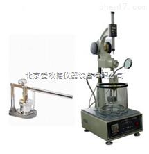 JC-SYD-2801C 沥青针入度试验器 针入度试验器 润滑脂(或石油脂)锥入度试验器