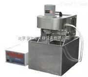 AODJ-DWQ-3 防水卷材低温柔度试验仪