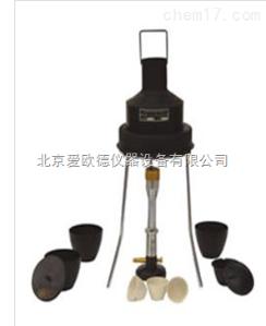 JC-SYD-268 石油产品康式法残炭试验器 石油产品残炭试验器 试验器