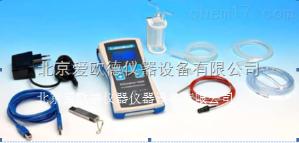 InControl 1050 CO2手提式二氧化碳浓度测定仪