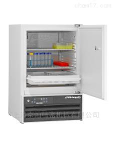 LABEX-105防爆冰箱