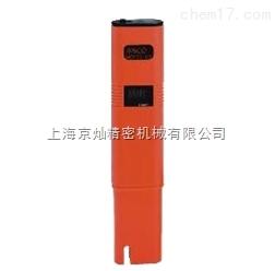任氏113型笔式电导率仪