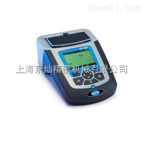 便携式光度计DR1900