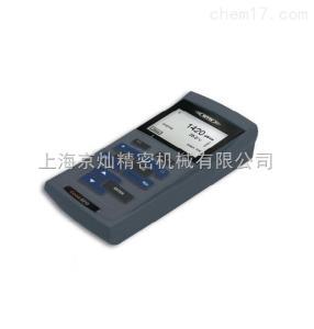 便攜式電導率儀Cond 3110