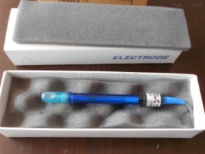 匹磁余氯電極SZ283