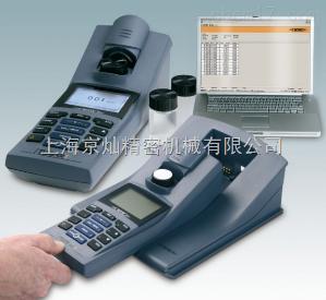 便携式光度计pHotoFlex STD/pH