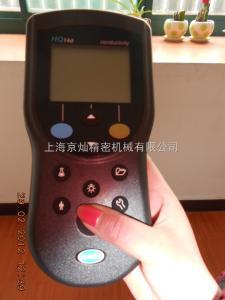 HQ14D便攜式電導率儀