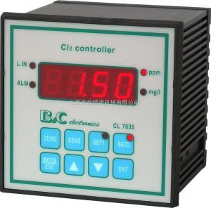 匹磁在线电导率控制器