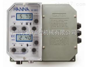 哈纳在线PH电导率仪HI9913