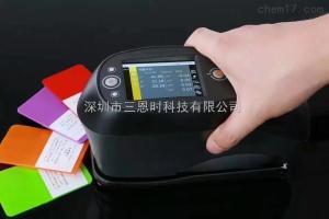 CI60 美國愛色麗CI60便攜式分光光度儀