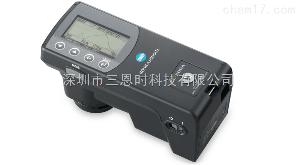 CL-500A 美能达光源色彩色温计