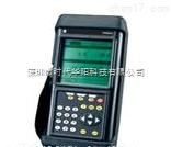 Panametrics PM880 露點儀