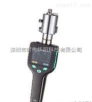 S505 手持式露點儀