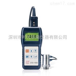 CTS-400 深圳一級代理/CTS-400超聲測厚儀