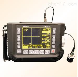 TIME®1100 时代TIME®1100超声波探伤仪