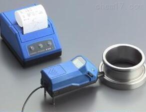 时代T500粗糙度仪