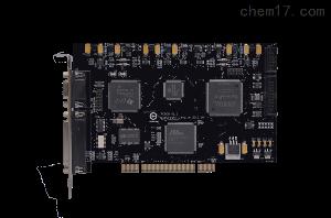 代龙™900 智能测控仪