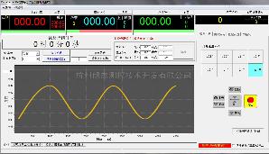 DynaTest 动态机测试软件