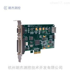 vir801 威程万能试验机控制器