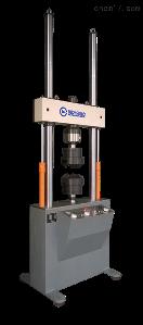 UTM-9100 UTM动静万能试验机