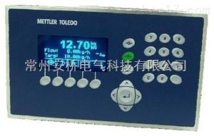梅特勒-托利多IND560防爆称重仪表称重控制终端