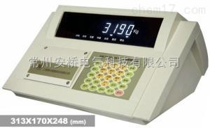XK3190-DS3 耀华数字式称重仪表