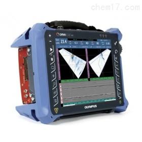 OmniScan MX2 奥林巴斯 便携式探伤仪