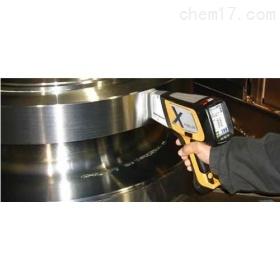 DS8000 DE-2000 DPO2 DELTA手持式X射线荧光分析仪