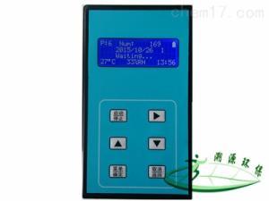 TC-2A 手持式激光可吸入粉尘检测仪