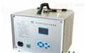TC-6180-A型大氣綜合采樣器(電子流量計)