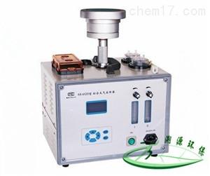 TC-6180型综合大气采样器(转子流量计)