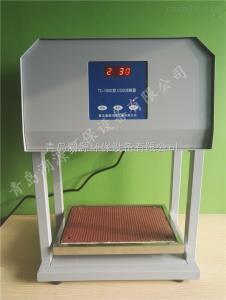 TC-100C型標準COD消解器|風冷消解器