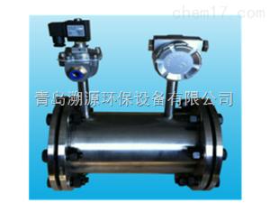 TC-GDL在线粉体流量测量仪(煤粉测堵仪)