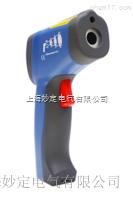 DT-8866 双激光红外线测温仪