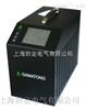 MD3932S蓄电池单体充放电一体机