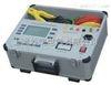 MD6225变压器有载分接开关参数测量仪