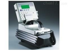 德国BERTHOLD, 微孔板式多功能分析仪 LB941