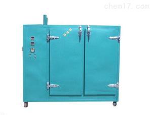 NZHG-6-500型鼓风型内热式自动焊焊剂烘箱