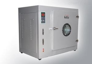 SM-5XB电热恒温烘箱报价