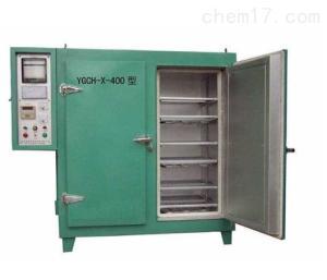 大量批发NZHG-6-500型鼓风型内热式自动焊焊剂烘箱