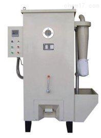 大量批发NZHG型鼓风型内热式自动焊剂烘箱