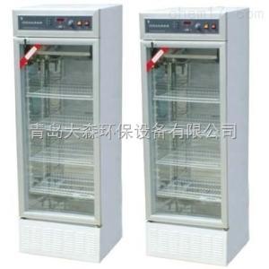 spx系列 BOD5配套生化培养箱