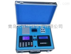 DS-200B便携式COD快速检测仪
